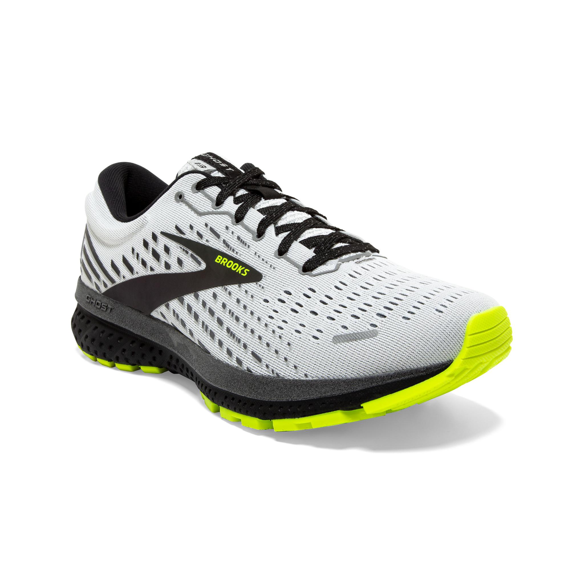 Brooks Brooks Ghost 13 Run Visible - Women Size 10.5