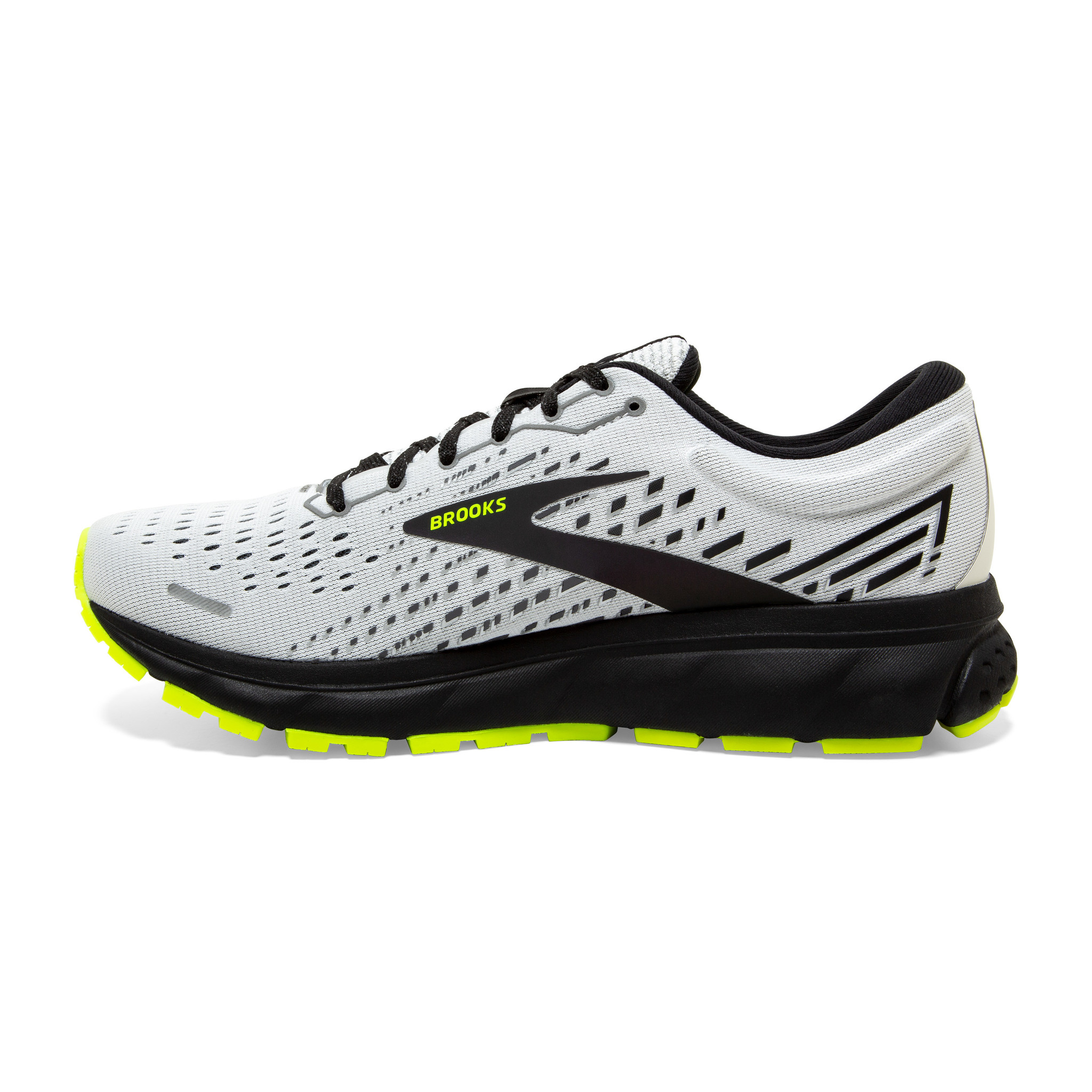 Brooks Brooks Ghost 13 Run Visible - Women