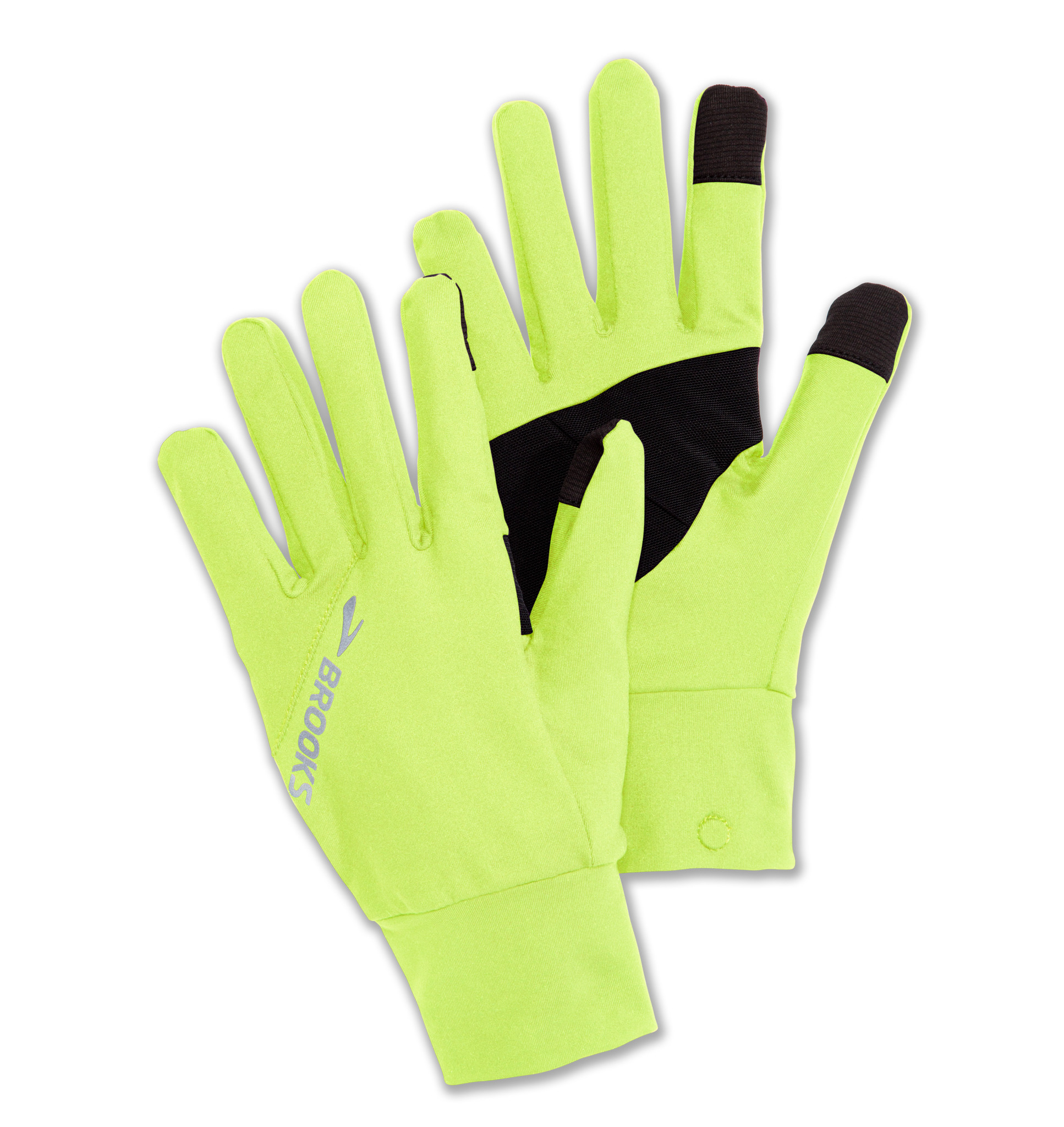 Brooks Brooks Greenlight Glove