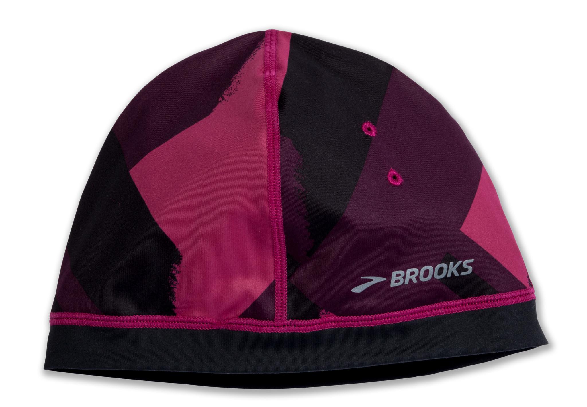 Brooks Brooks Greenlight Beanie
