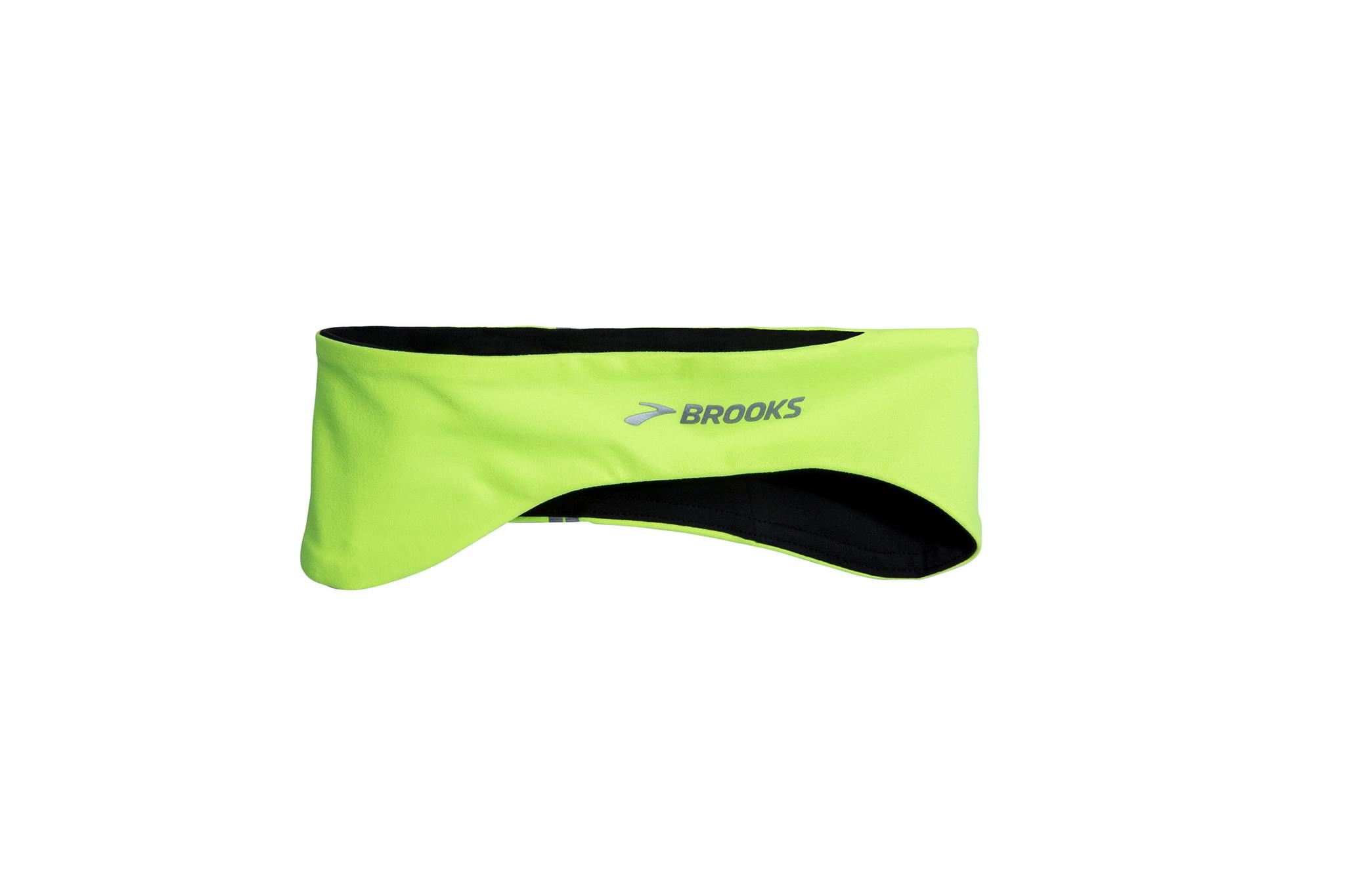 Brooks Brooks Greenlight Headband