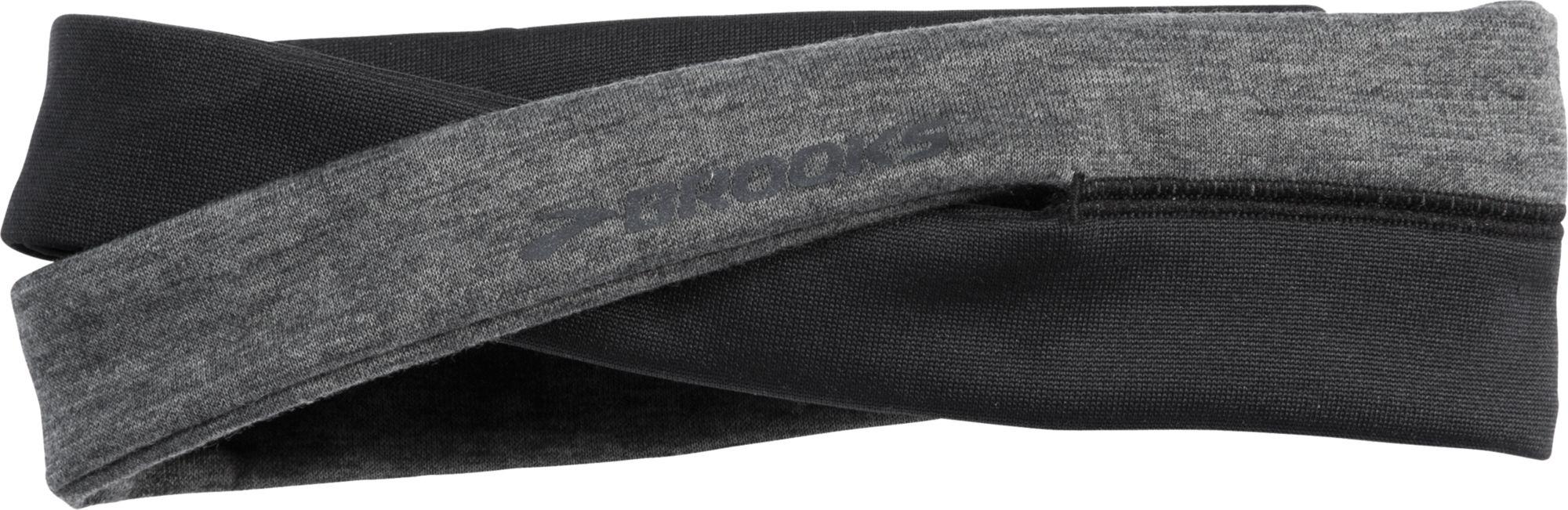 Brooks Brooks Joyride Headband