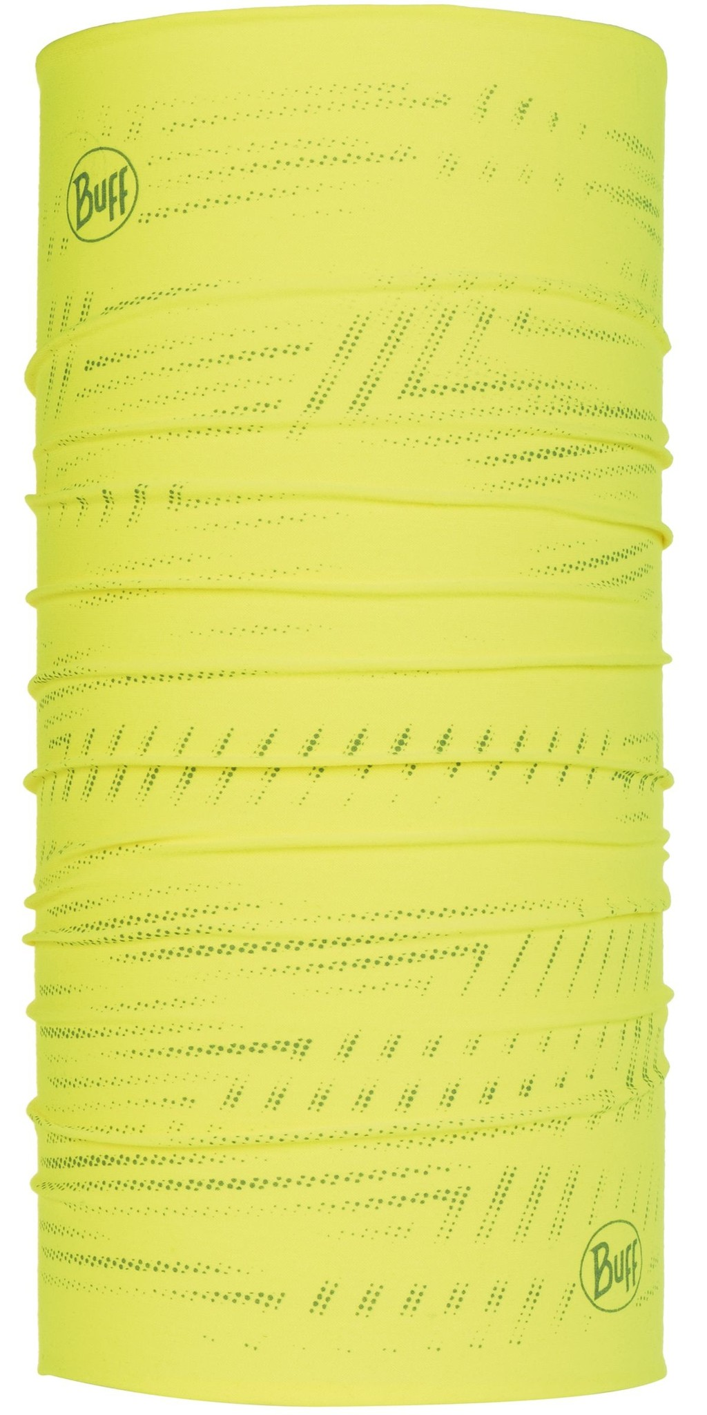 Buff, Inc Buff Original Multifunctional Headwear Reflective