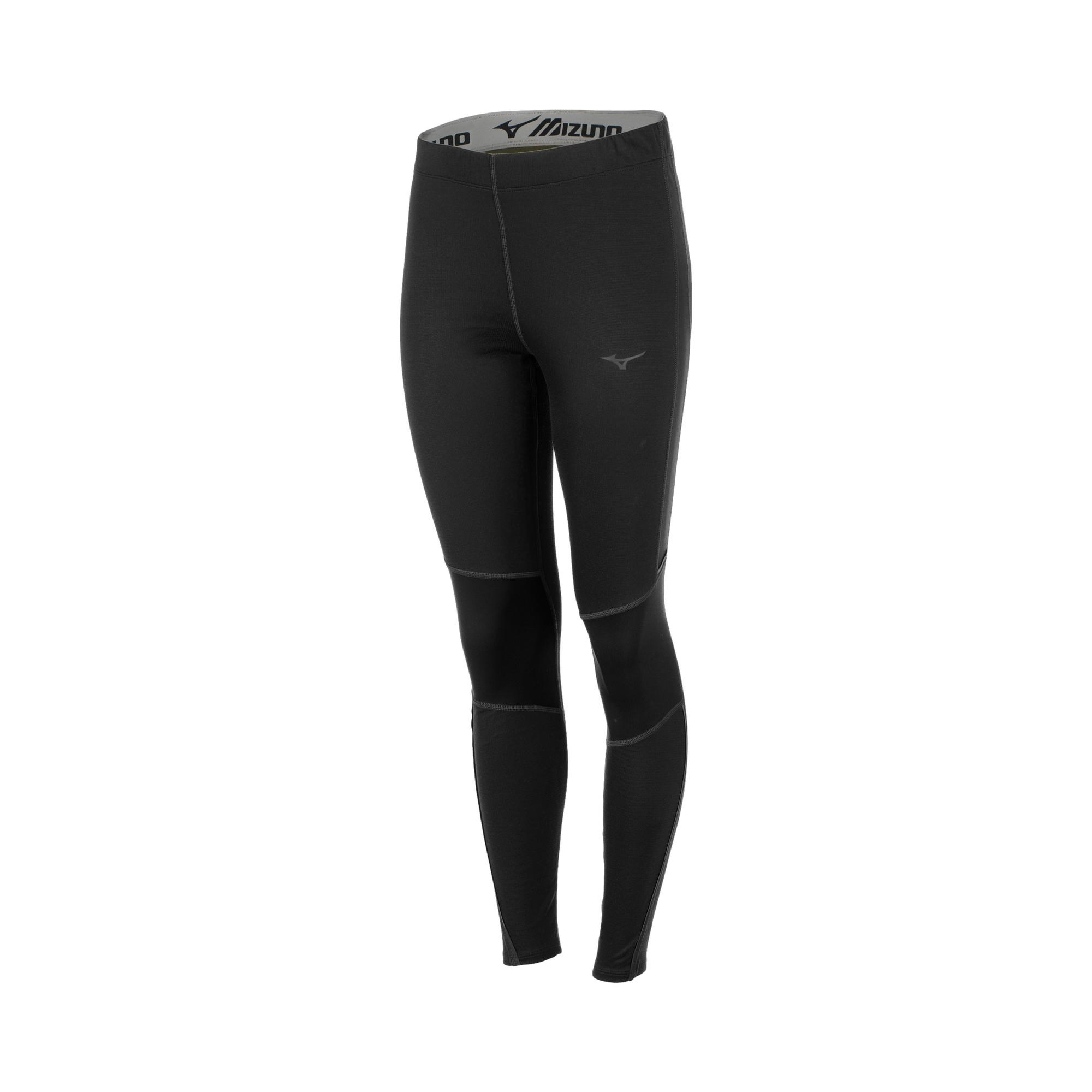 Mizuno Mizuno Breath Thermo Tight - Women