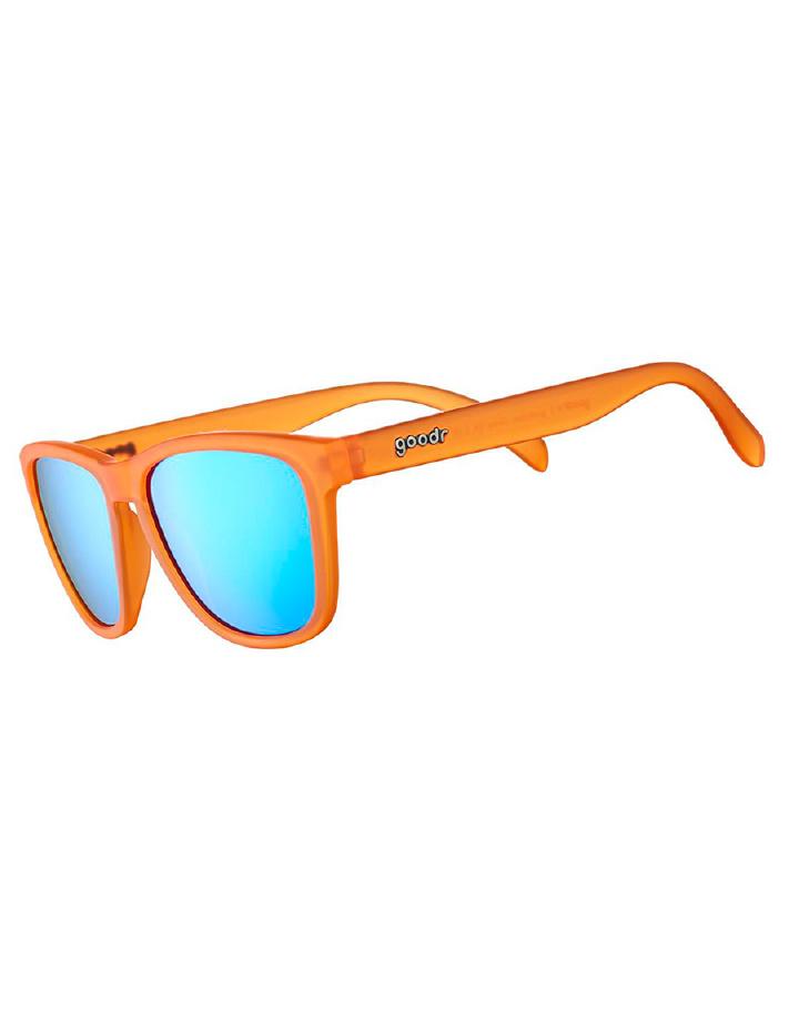 goodr goodr OG Sunglasses - Donkey Goggles