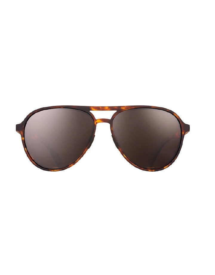 goodr goodr Mach G Sunglasses - Amelia Earhart Ghosted Me
