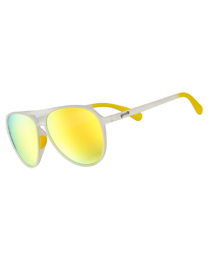 goodr goodr Mach G Sunglasses - Ace of Face