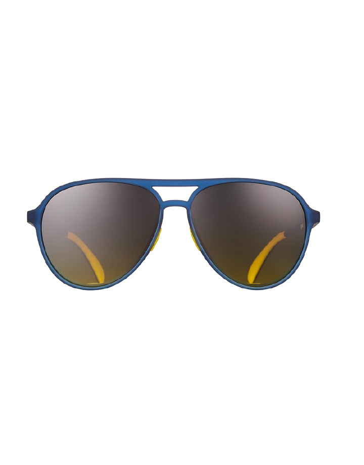 goodr goodr Mach G Sunglasses - Frequent Skymall Shoppers