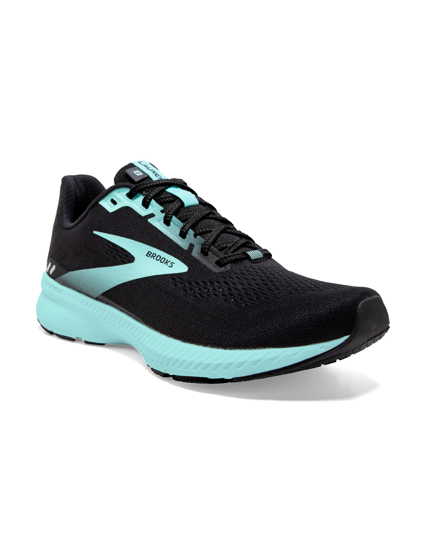 Brooks Brooks Launch 8 - Women