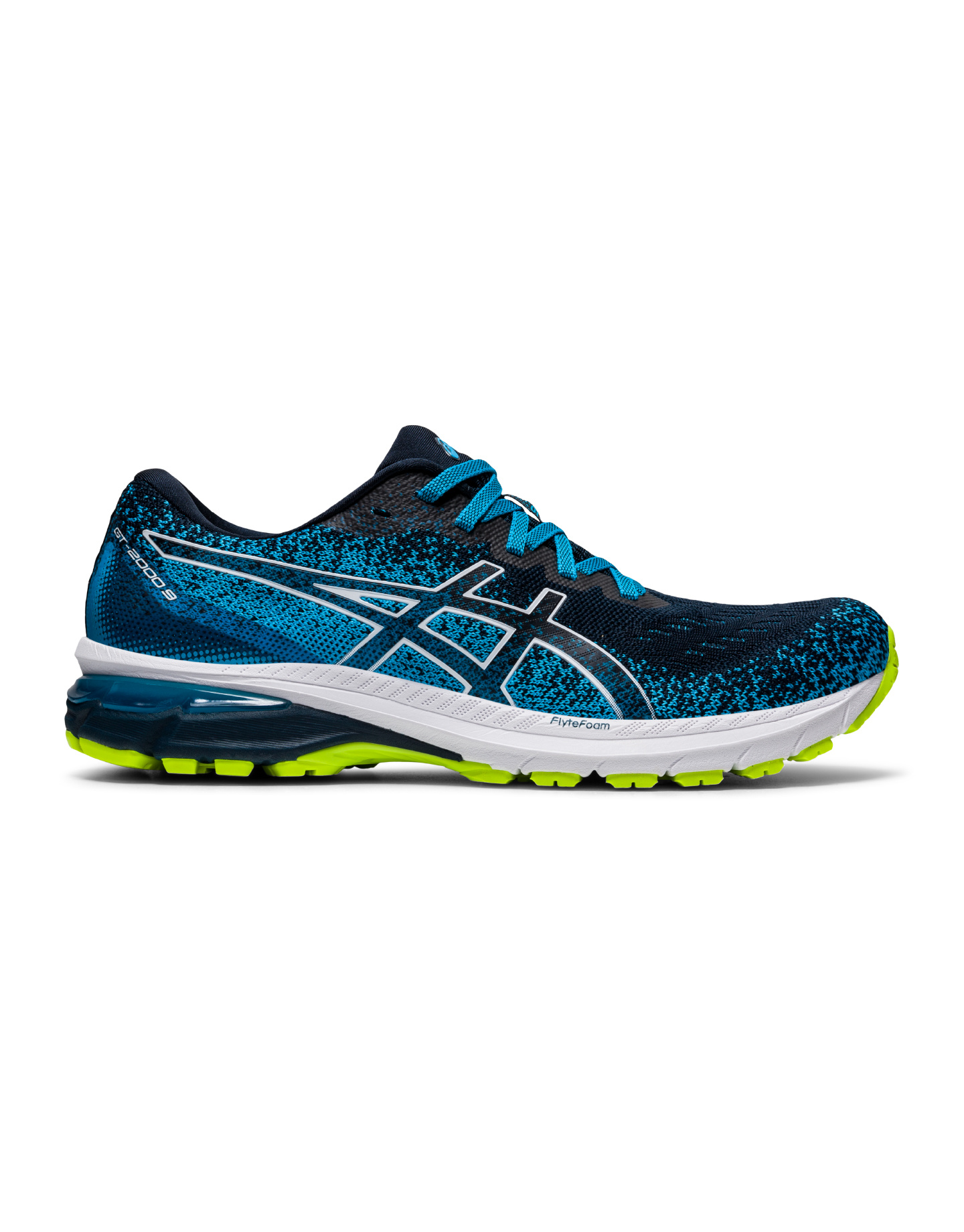 Asics Asics GT-2000 9 Knit - Men