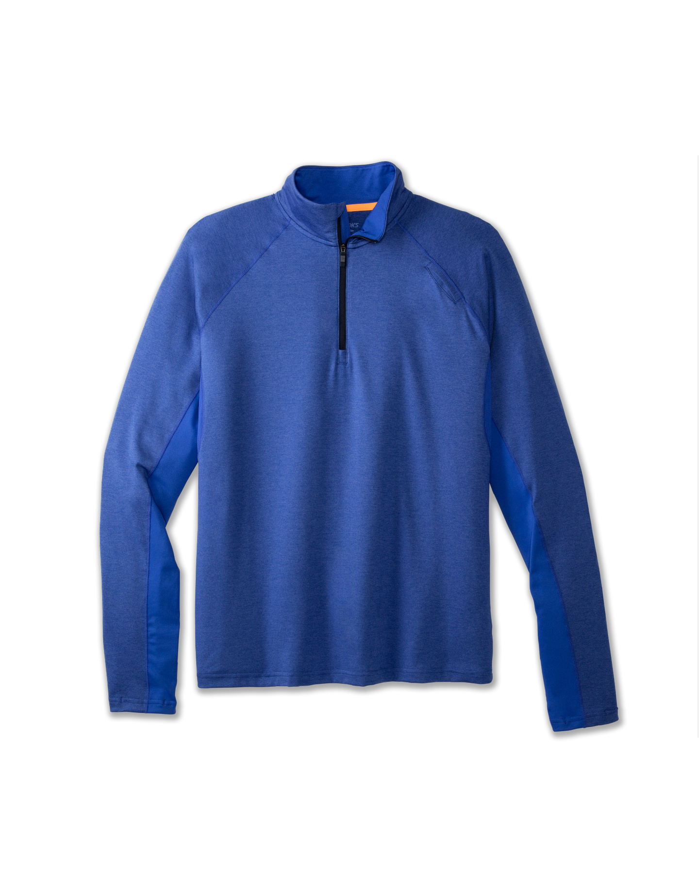 Brooks Brooks Dash Half Zip - Men