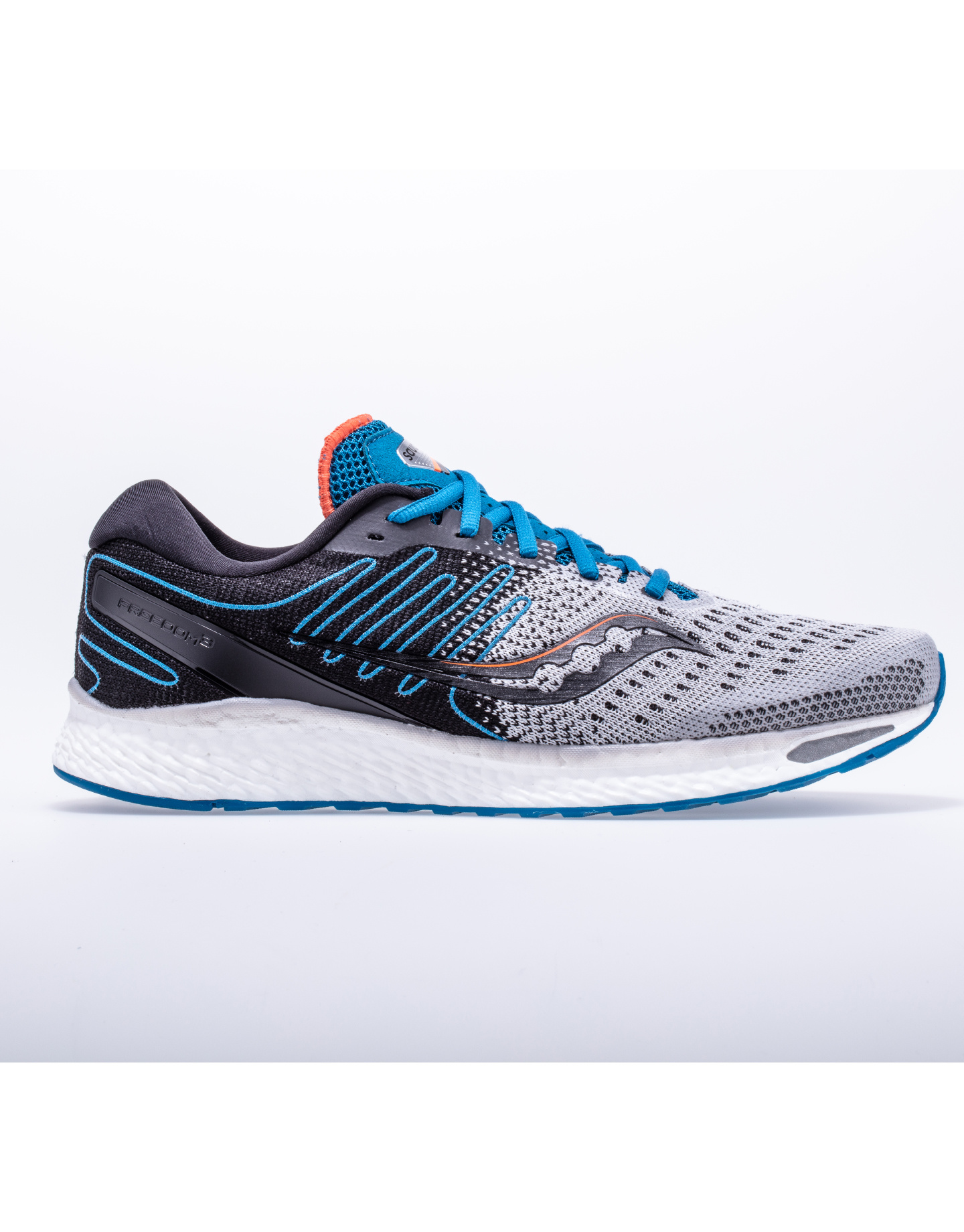 Saucony Saucony Freedom 3 - Men