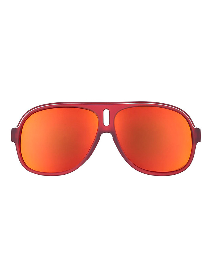 goodr goodr SFG  Sunglasses - Lance's Afternoon Uppers