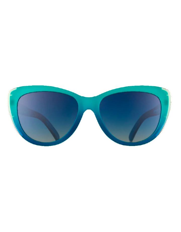 goodr goodr LE Runway Sunglasses - Adios Mutha Flocka