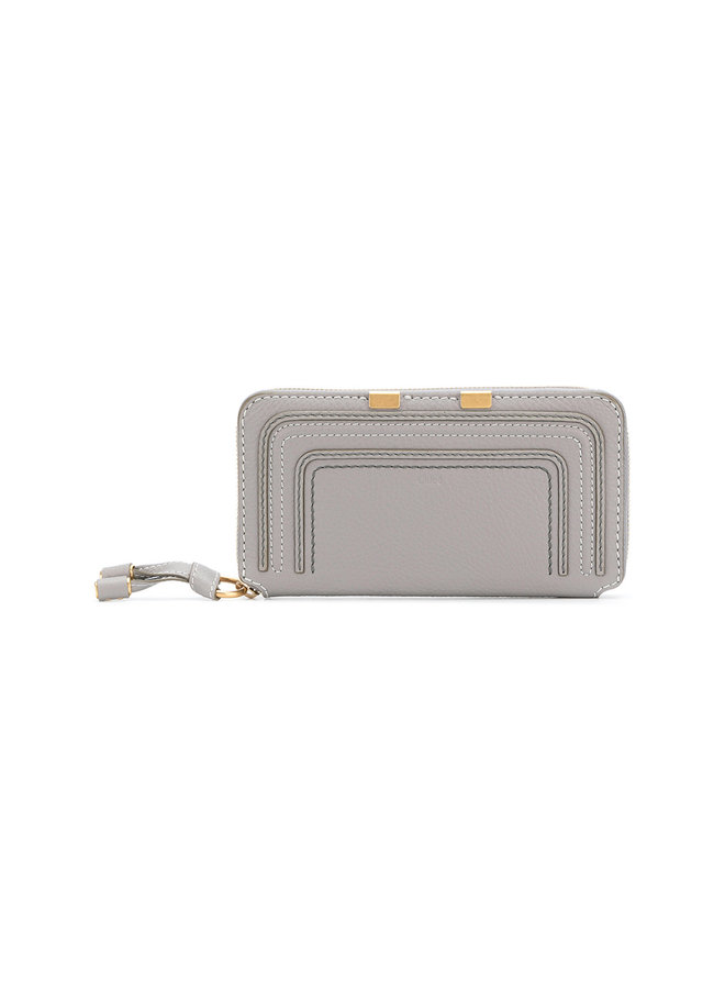 Marcie Zip Around Wallet