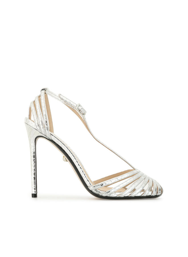 Toni High Heel Sandal