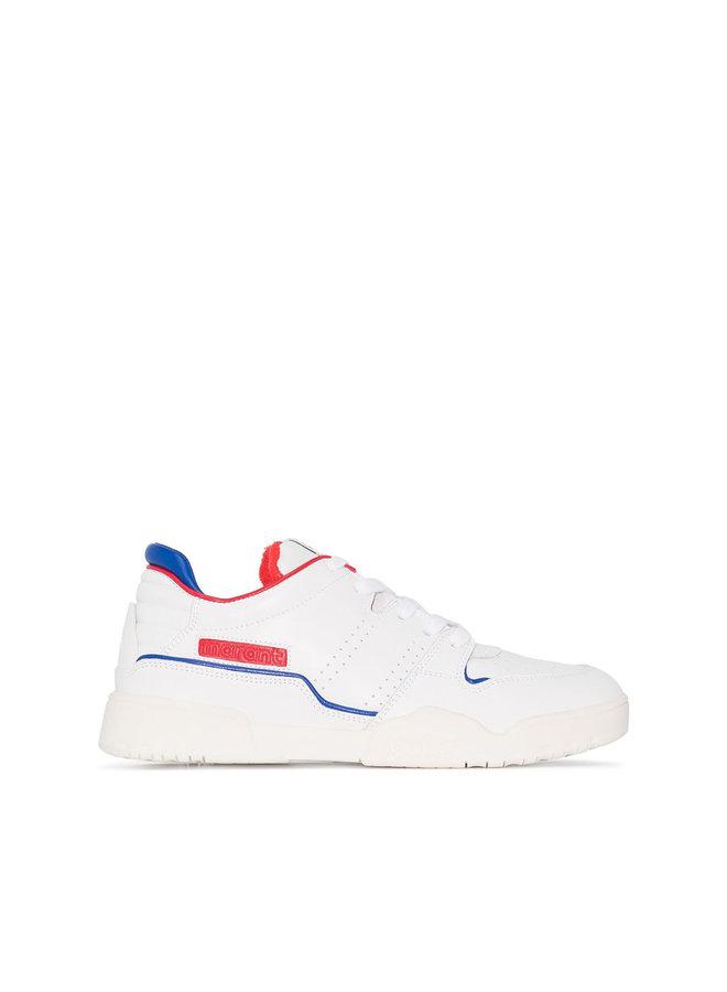 Emree Low Top Sneakers