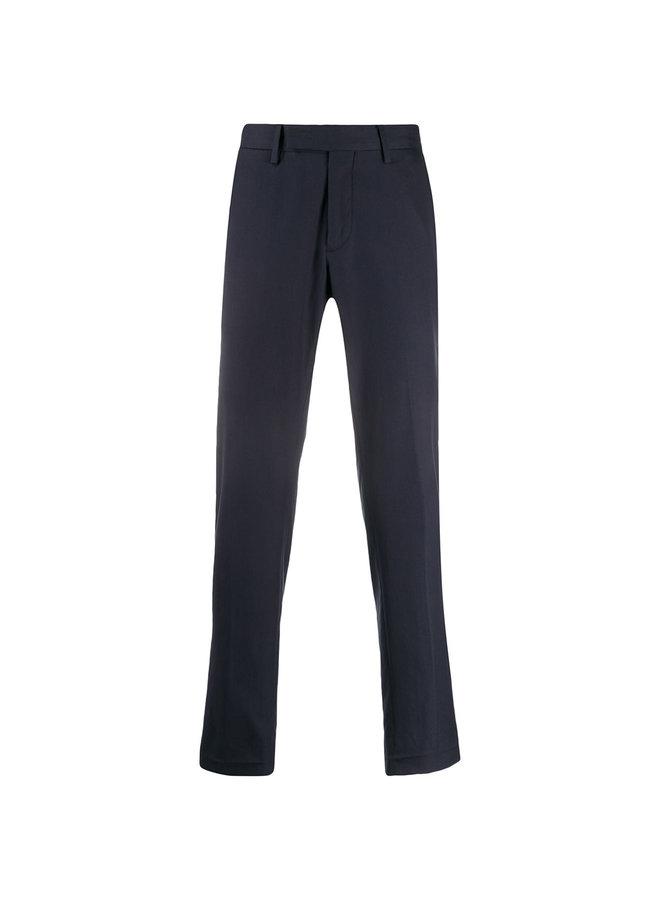 Cool Soft Cotton Pant