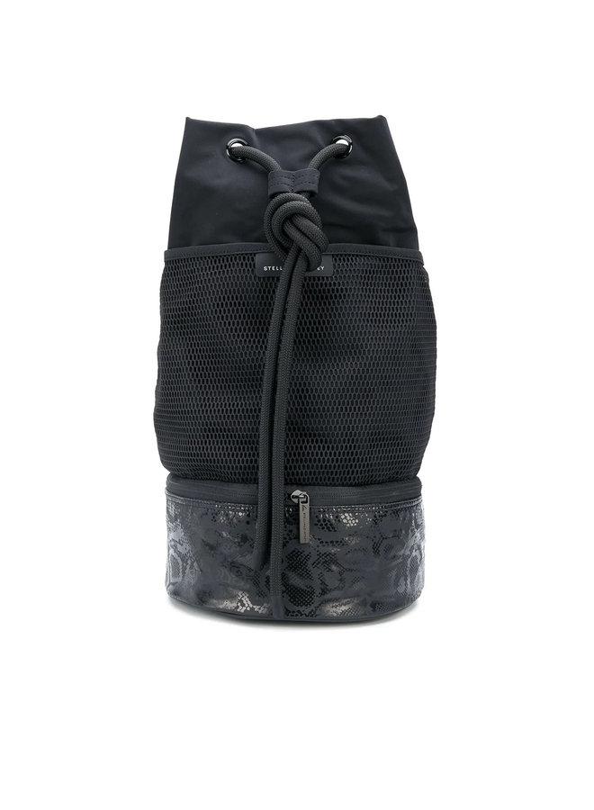 Boxing Gymsack Backpack