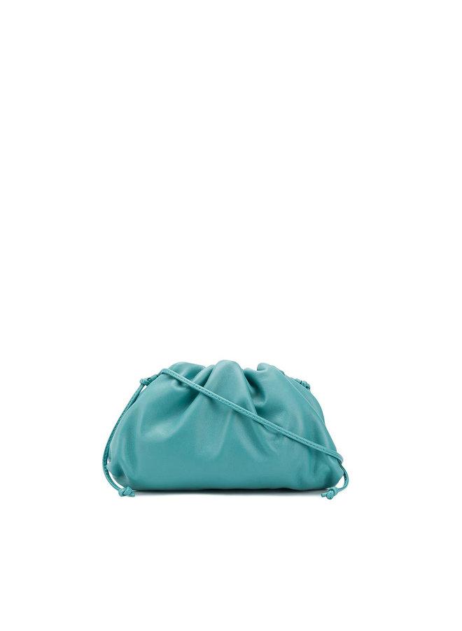 Mini Pouch Bag