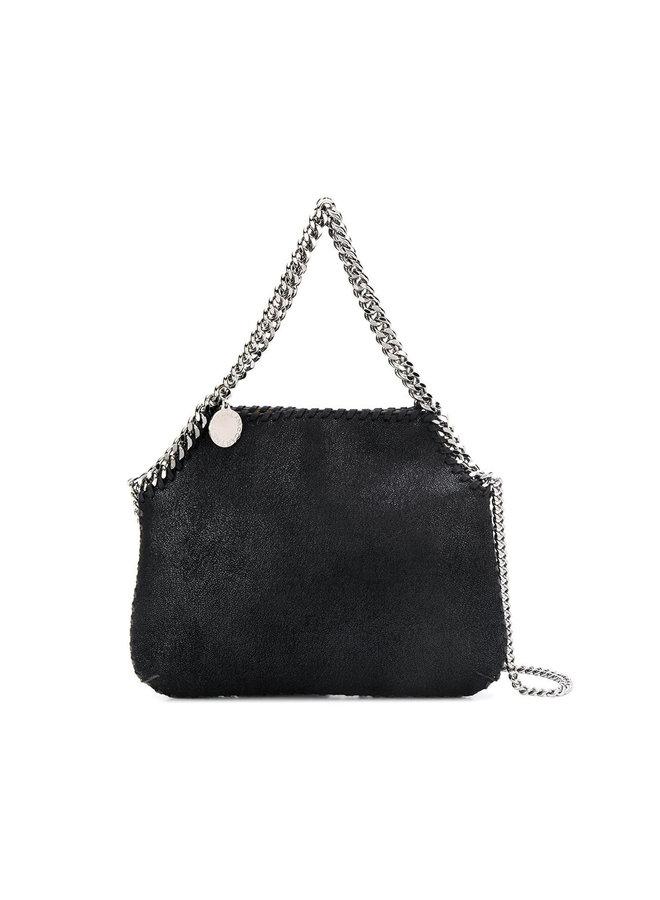 Medium Falabella Shoulder Bag