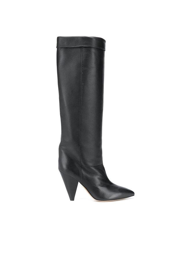 Knee High Boots i