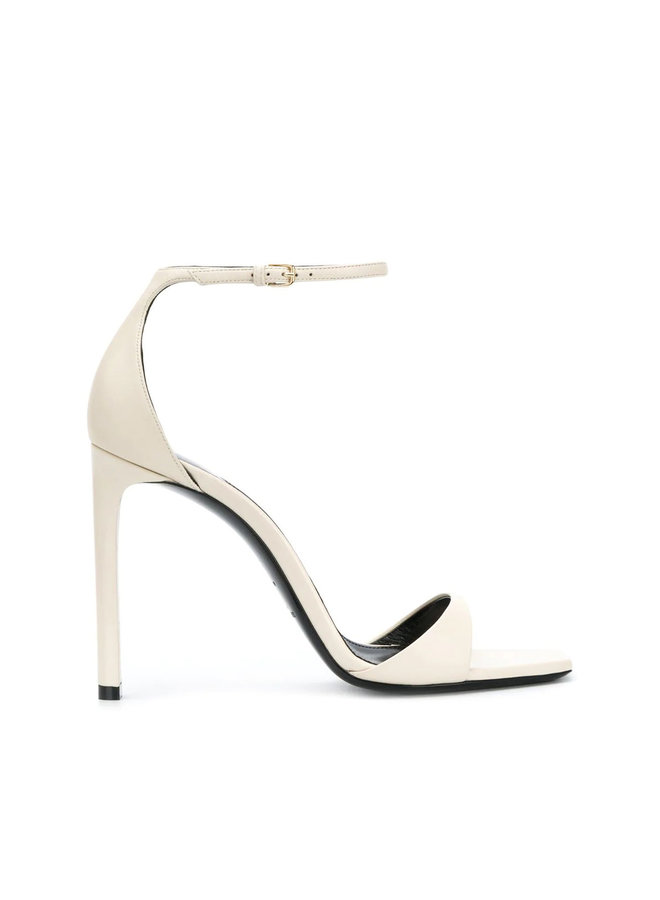 Bea High Heel Sandals