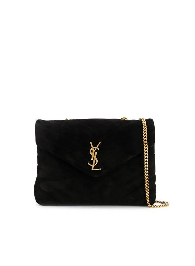 Loulou Medium Shoulder Bag