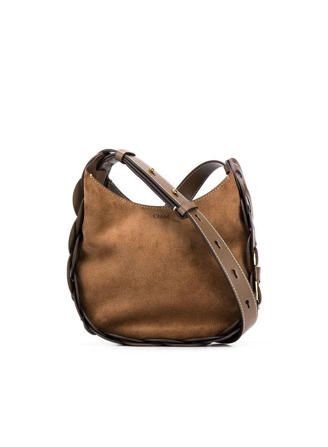 Darryl Small Shoulder Bag