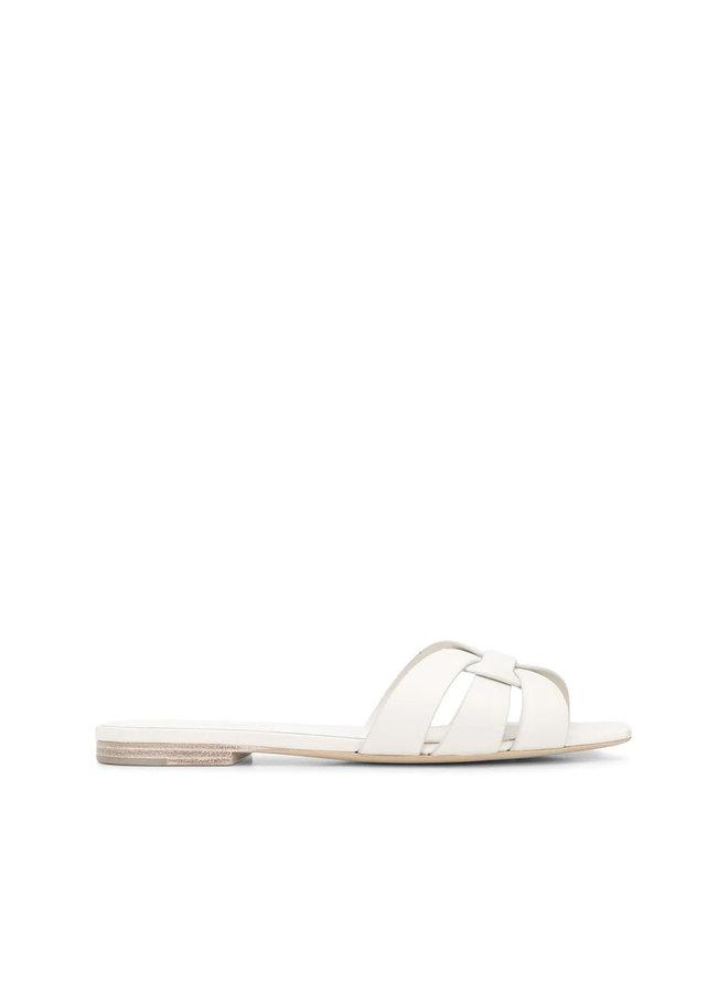 Tribute Flat Sandal