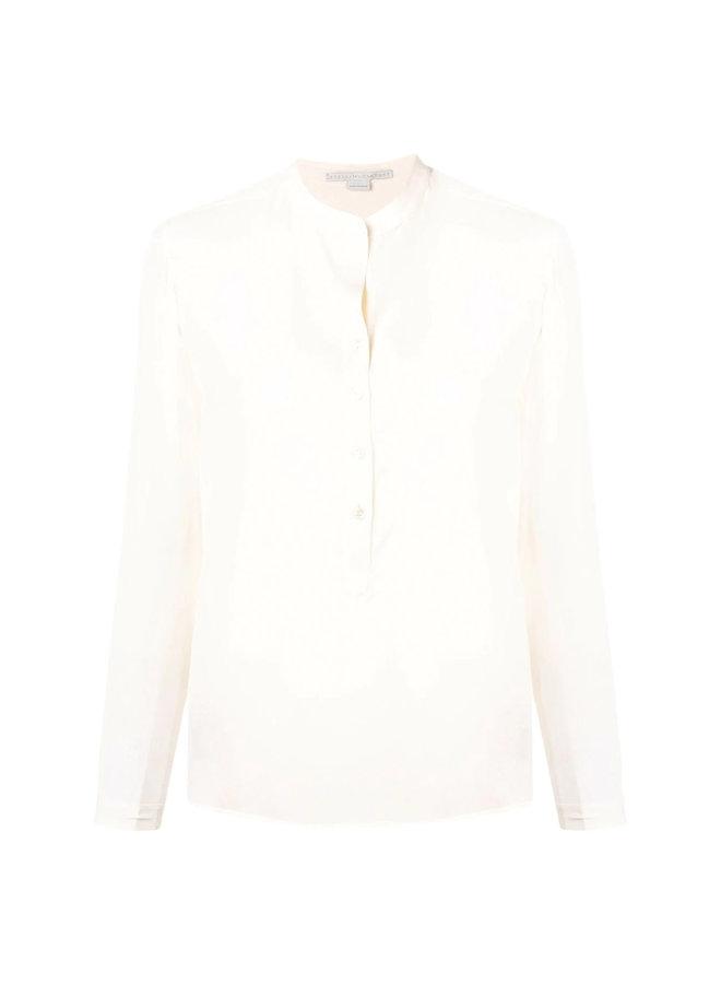 Eva Classic Long Sleeve Shirt