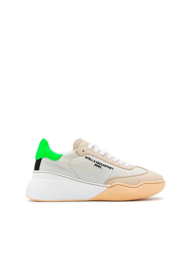 Loop Low Top Sneakers