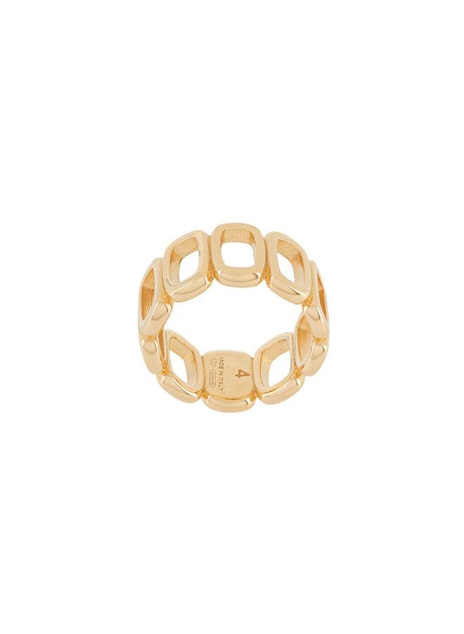 Toy Ring