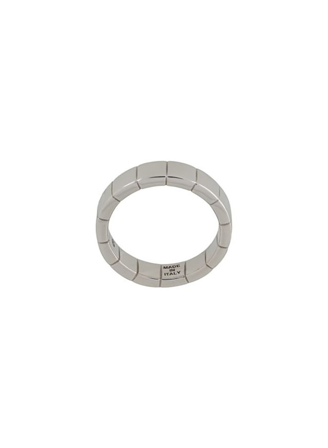 Signore Band Ring