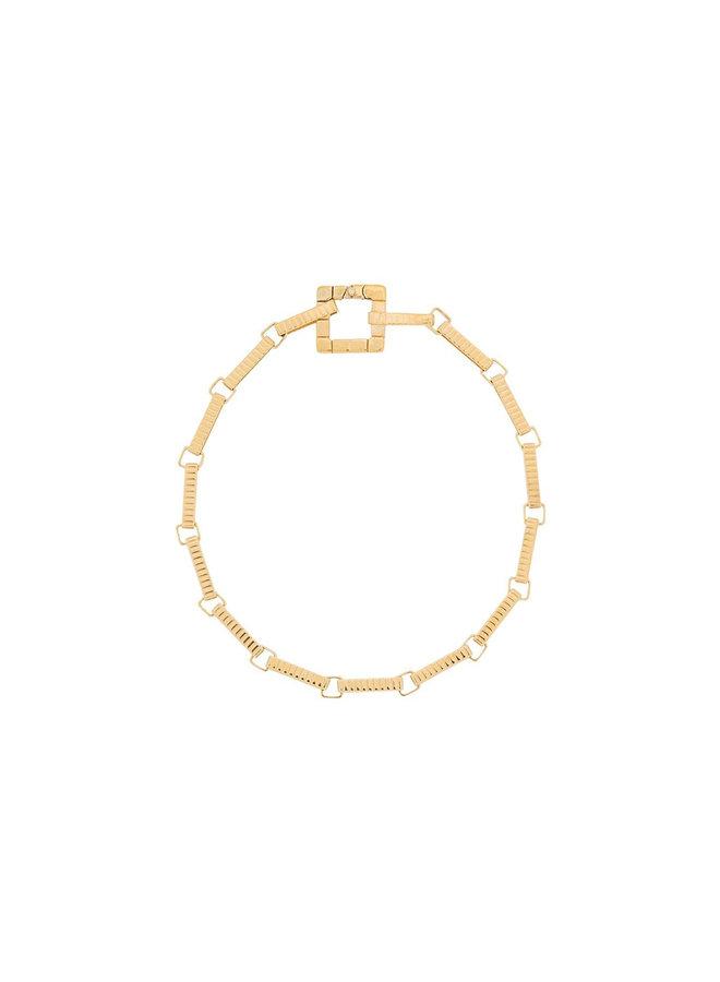 Signore 5 Chain Bracelet