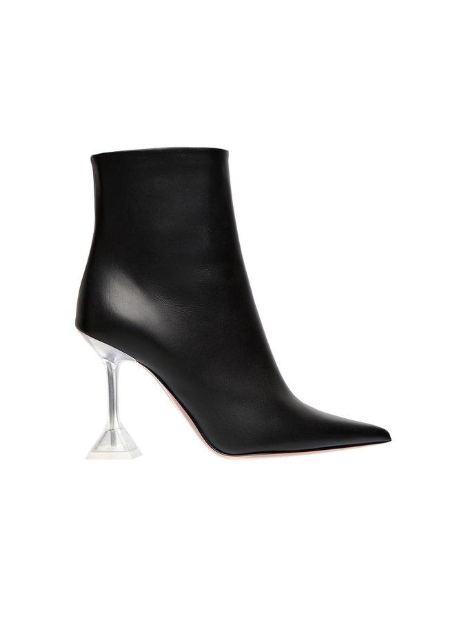 Giorgia Ankle Boot