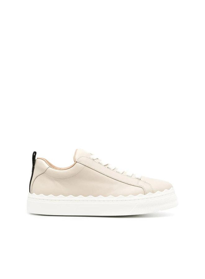 Lauren Low Top Sneakers