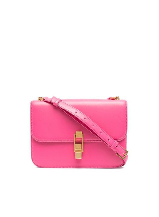 Carré Shoulder Bag