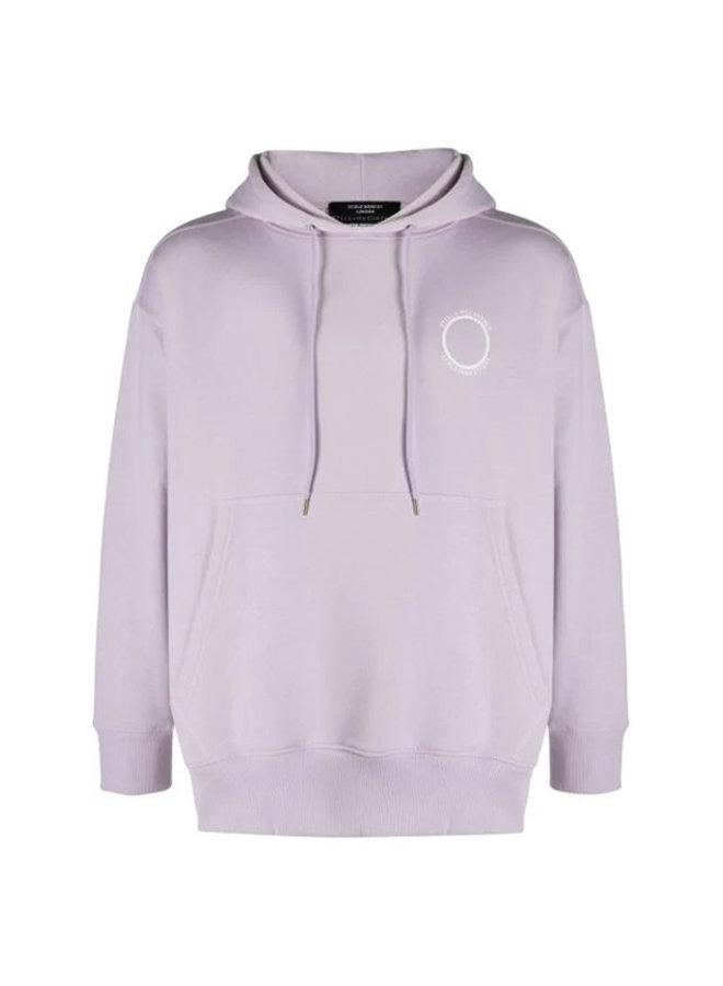 Bond Street Hoodie Sweatshirt