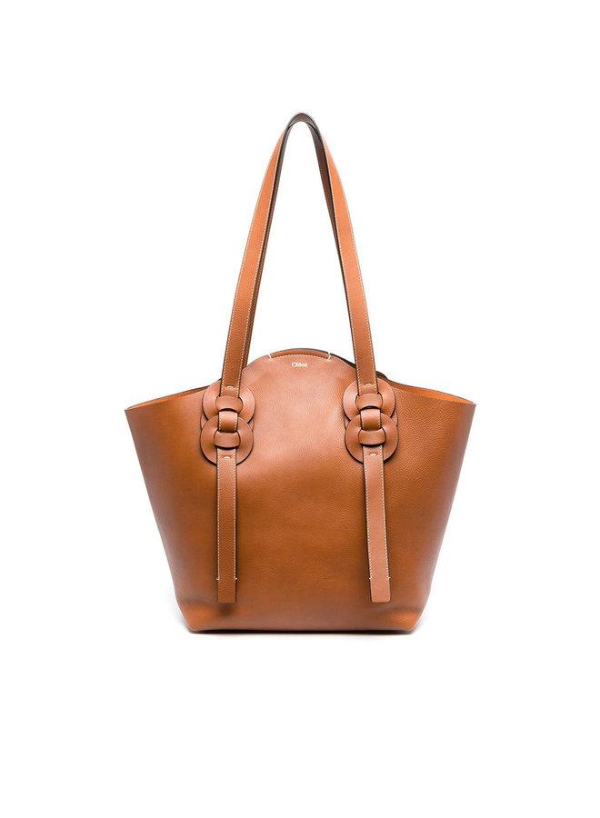 Darryl Medium Tote Bag