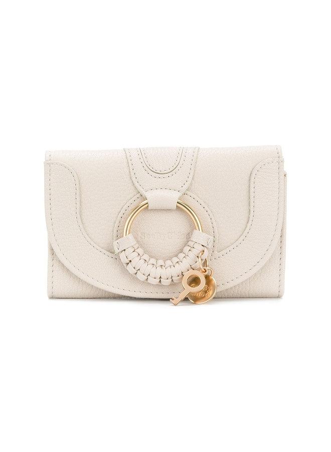 Hana Small Wallet