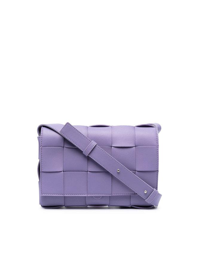 Casette Crossbody Bag