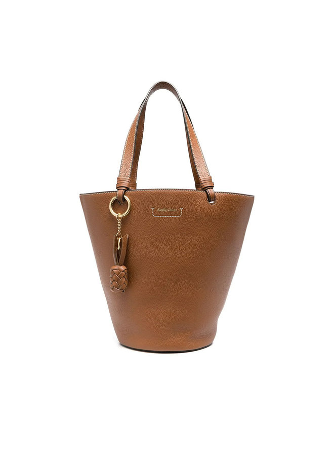 Cecilia Medium Bucket Bag