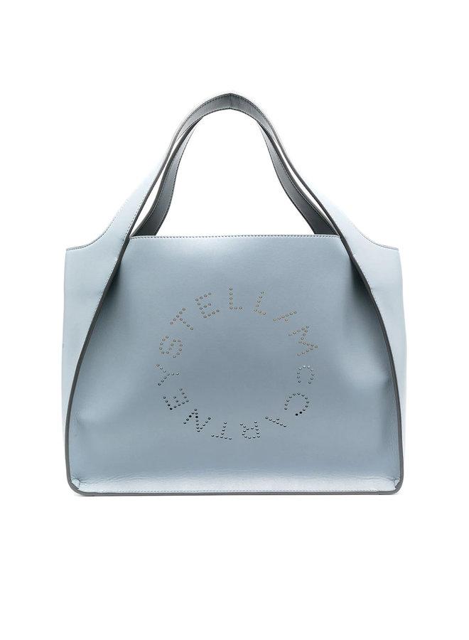 Logo Large Tote Bag