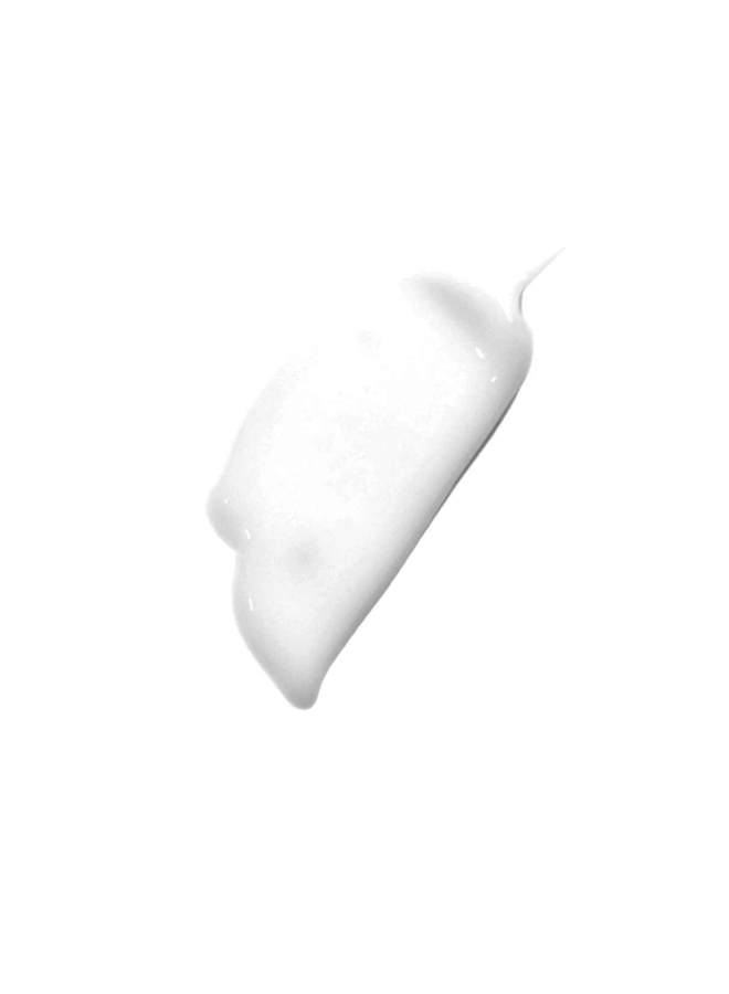 Hydra Volume Lip Mask SPF15 in Cloud Nine