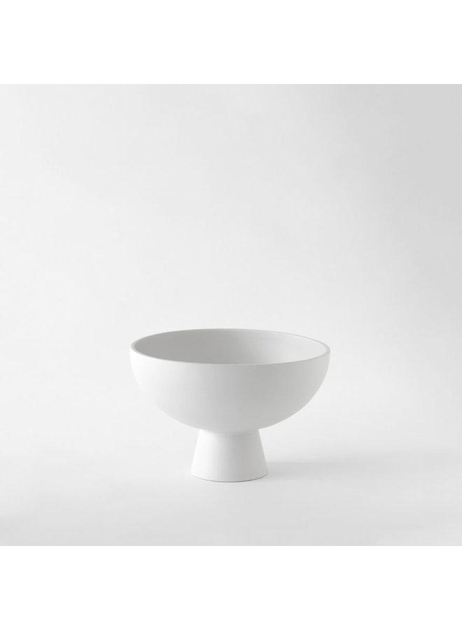 Nicholai Wiig-Hansen Strøm Small Bowl