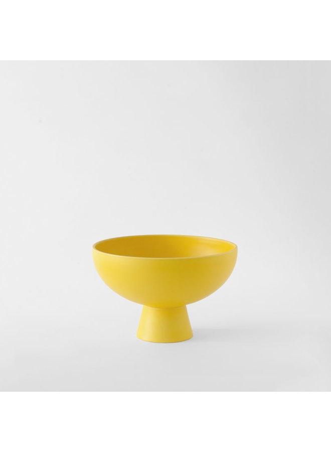 Nicholai Wiig-Hansen Strøm Medium Bowl in Freesia