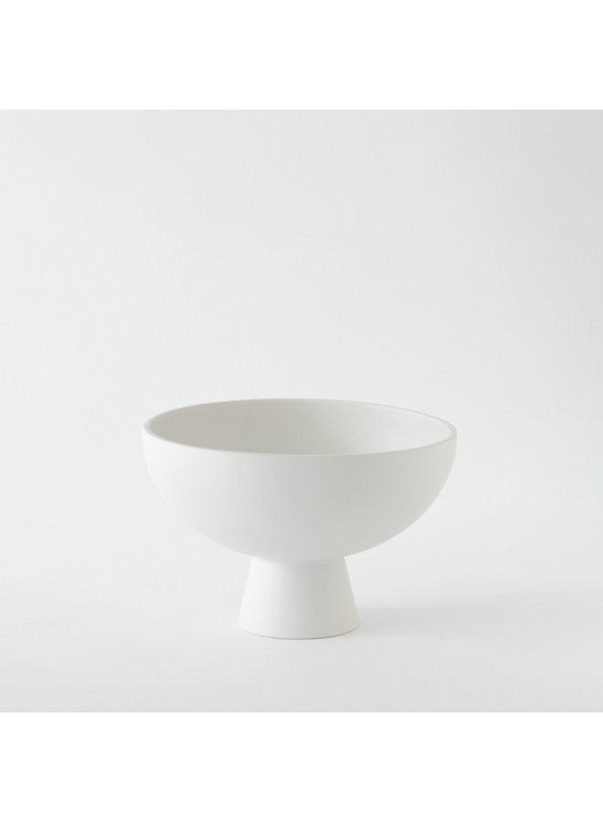 Nicholai Wiig-Hansen Strøm Large Bowl