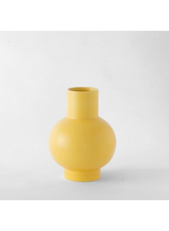 Nicholai Wiig-Hansen Strøm Large Vase