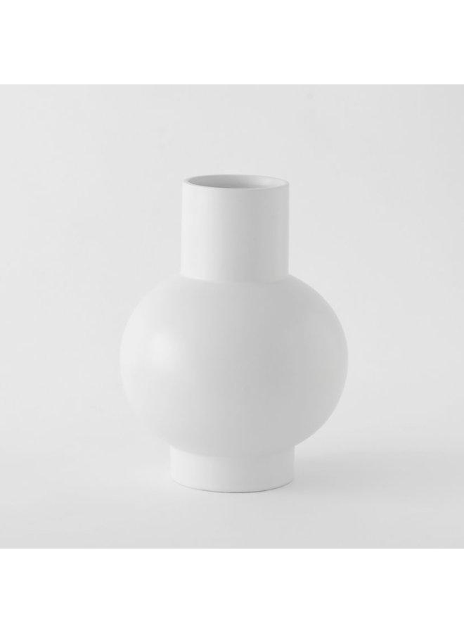 Nicholai Wiig-Hansen Strøm XL Vase